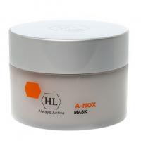 Holy Land A-NOX Mask   Маска, 250 мл