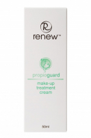 Renew  |Тонирующий крем для проблемной кожи, 50мл